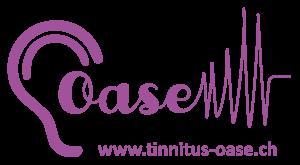 Tinnitus Oase